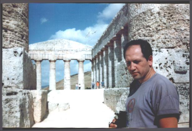 ελεύθερες ελληνικές ελεύθερες γνωριμίες Ταχύτητα dating Μουσείο Φυσικής Ιστορίας